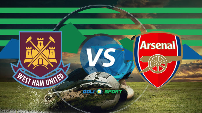 west-ham-vs-arsenal