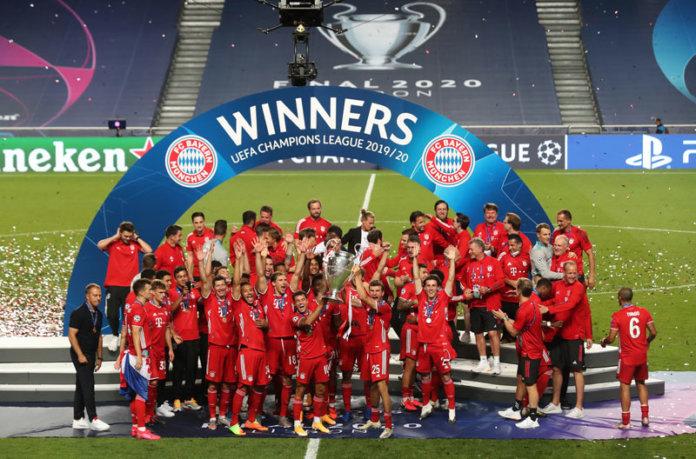 Champions-League-800